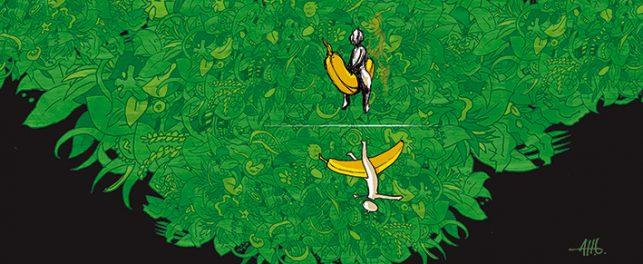 bananenbaron